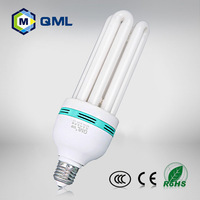 Low price 4u 45W 55w 65w 85w 105w cfl lamp with ISO9001&CE&ROHS