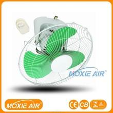 ceiling fan reversing switch
