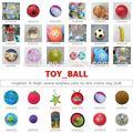 Jumbo brinquedos preços: parar um agente de sourcing da china o maior fabricante no mercado de yiwu