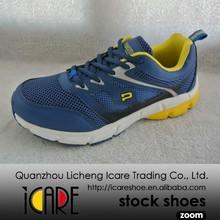 Wholesale High Quality Guangzhou Sport Shoes