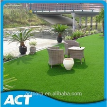Popular commercial artificial turf carpet
