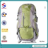 Leisure Mochilas Rucksack Backpack Bag