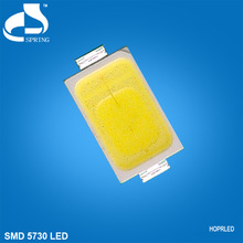 Cheap goods import from China oem electronics led gu10 smd 5730