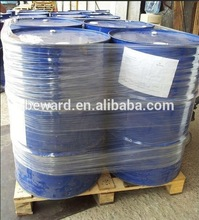 top quality Dowtherm A equivalent for boiler heat transfer fluid