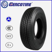 tire supplier best chinese brand truck tire