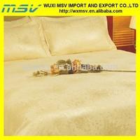 designer bed linen,hotel sofa beds,sheets on sale
