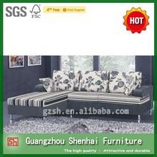 living room soft comfortable sofa set