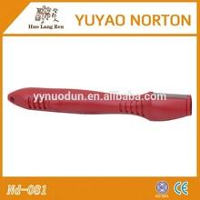 economic as seen on knife sharpener