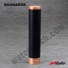Wotofo Mod popular mechanical mod e-cig,best mechanical mod,China wholesale mechanical mod vaporizers