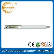 2 2/8 door latchs,catch bolt,drop bolt lock