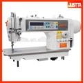 Cinese macchina da cucire jt-9200 in vendita
