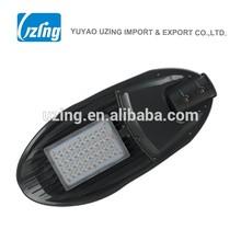 LED Outdoor Lighting 10W IP65 LED Street Lamp Fixture