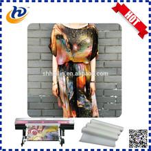 fuji inkjet photo paper professional manufacturer whole sale