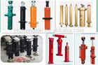 (20 year manufacturer) Pneumatic Cylinder Price,Double Acting Pneumatic Cylinder,Pneumatic Cylinder Lifts Used Car