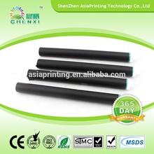 Printer opc drum price wholesale OPC drum for HP 12a 2612a q2612a drum toner cartridges parts