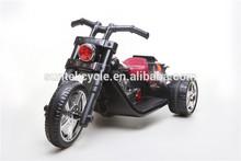 Motor 25W children ride on motorcycle DK-T01