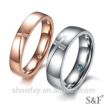 r2014383 CIF Price fashion 14k gold ring
