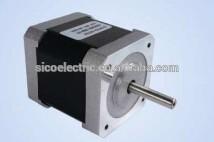 42mm(NEMA17)2 phase Hybrid Stepper Motor