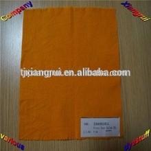 (zhang dye JFX)Direct Yellow 34(Direct Yellow 2GL)Y-34