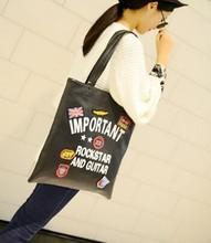 China Anhui exported fashion handbags for woman