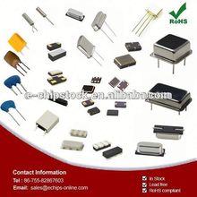 (Crystals and Oscillators) ABM8G-24.000MHZ-18-D2Y-T