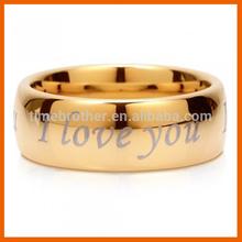 New design 18k gold bangles