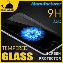 anti glare shield, for glass iphone 4 screen protector anti glare