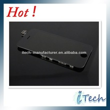 Christmas Discount! Mobile Phone LCD for iPhone 5 LCD, for iPhone 5 LCD Screen, cheap for iphone 5 lcd screen replacement
