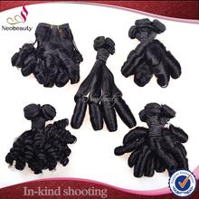 Neobeauty funmi hair yiwu factory