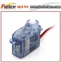 Plastic Gears For Toys Rc Airplane Hitec Servo Feetech FS0205