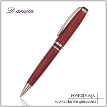 Promotional ball pen most popular products cheap ball pen