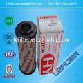 hydac 0030d020bnhc hidráulico de aceite filtro de cartuchos