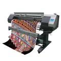 Tj-1671c cabeza dx7 plotter impresora y cortador