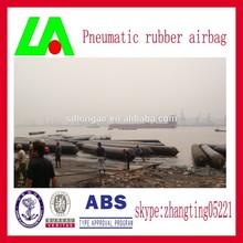 Manometer, Three-limb tube,Valve, Hose joint Part rubber marine airbag/Longao brand