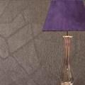 Lf54002 moda modern tasarım duvar kağıtları, duvar kağıdı ruloları