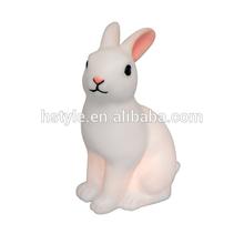 Rabbit Night Light for Children's Bedroom SNL021