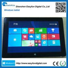 Fashion hotsell for intel atom quad core windows tablet