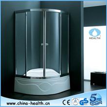 Russian Sliding Shower Room JK649A