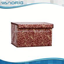 TOP QUALITY!! Factory Wholesale Multifunction plastic storage box medicine