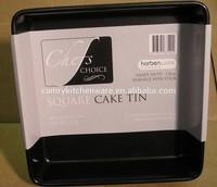 cookie cake pan