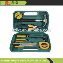 household tool set home use tools