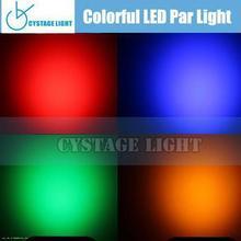 Top Quality Crazy Selling Led Flat Par Up Lights