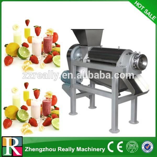 Apple Juice Maker Apple Fruit Juice Maker