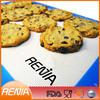 RENJIA cup mat pad table protector,custom bar spill mat,custom coasters