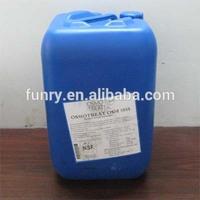 Nalco RO water reducing agent N-7408