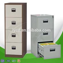 Steel small wicker drawer cabinet ikea tall cabinet