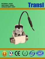 Solenoid Switch I Solenoid Lock I Water Solenoid Valve _ MFZ0102M-180