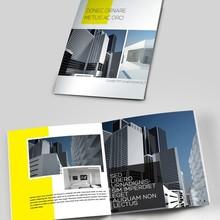OEM professional perfect bound fastenal catalog printing