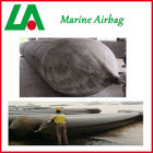 ISO 14409 Technical Standard Ship Lifting And Landing Marine Airbag