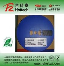 SOT-23 Small Signal transistor 2SC1815 100mA 50V TRANSISTOR